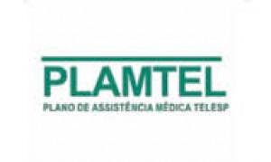 Plamtel