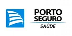 Porto Seguros