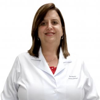 Ana Beatriz Vidal F Paschoal