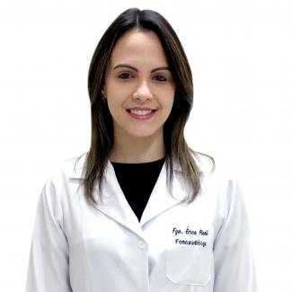 Érica Picoli
