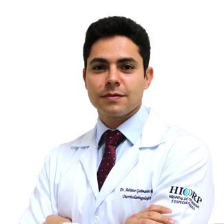 Dr. Adriano Guimarães Reis