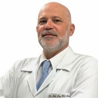 Dr. André Luiz Del Arco