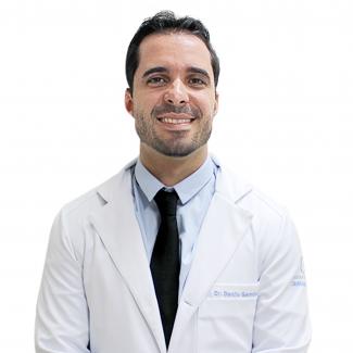 Dr. Danilo Germini