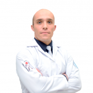 Dr. Maykon Manoel Marques Costa