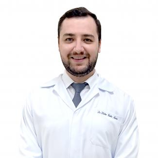 Dr. Victor Costa Nuevo