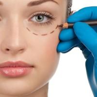 Cirurgias Estéticas  - Face